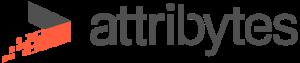 attribytes logo